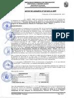 Liquidacion Obra Huamanmarca