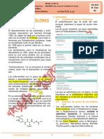 2R-1-FAR-19-08-2019.pdf