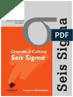 Seis Sigma_Vol-01.pdf