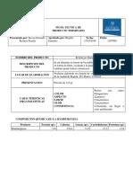 Ficha Técnica KenBurger.pdf