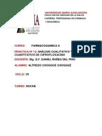 UNIVERSIDAD MARIA AUXILIADORA.docx