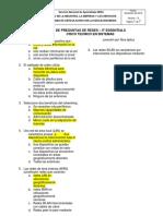 CUESTIONARIO DE REDES.docx