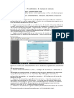 PMA-RRSS.docx