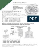 Ciencias sistema circulatório agosto 2017.pdf