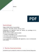 6_TeoriasContemporáneasdelAprendizaje