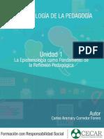 Unidad_1_La epistemología como fundamento de la reflexión pedagógica.pdf