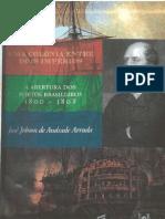 urna_colonia_entre_dois_imperios_a_abert.pdf