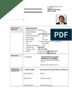 00 Curriculum 20-11-18 Miguel Espinoza
