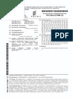 WO2013117600A1.pdf