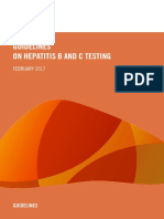 WHO 2017-Hepatitis B & C.pdf