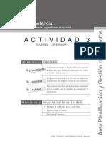 actividad_3_Y_ahora_que.pdf