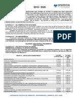 Convencao-Coletiva-de-Trabalho-2019-2020.pdf