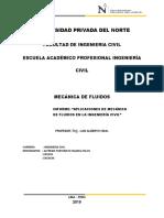 APLICACIONES DE MECÁNICA DE FLUIDOS EN ING. CIVIL.docx