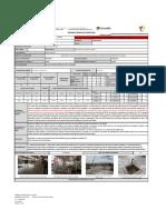 ISI-CBPETRO-06-09(2019) Modelo de Ficha Inspe