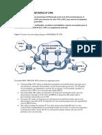 BGP-MPLS IP VPN.docx