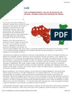 Yeda Pessoa de Castro Camoes Com Dende - Revista de Historia1
