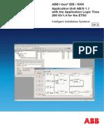 2cdc509026d0201.pdf