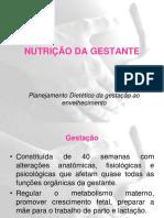 Planeamento dietético da gestão ao envelhecimento.pdf