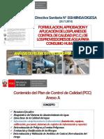 4. PSA Peru Convertido