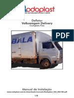Rodoplast_VLK_006180.pdf