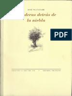 banderas-detras-de-la-niebla-jose-watanabe.pdf