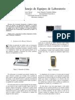 Practica 1 Electronica analoga I (1)