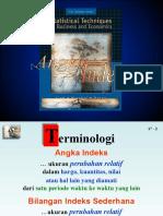 319208_BAB 15 - ANGKA INDEKS.pdf
