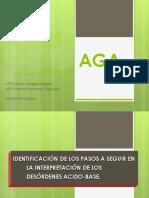 AGA-2015 (1)nuevo
