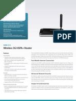 DWR_512_B1_Datasheet_EN_EU.pdf