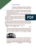 TEORIA DE LA IDEAS PLATON.docx
