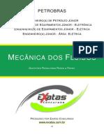 Amostra-Petrobras-Eng-Equipamentos-Jr-Eletrica-Eletronica-Petroleo-Mecanica-Fluidos.pdf