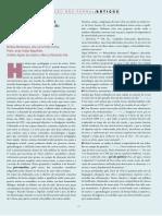 Papel do Teatro na Divulgação Científica.pdf