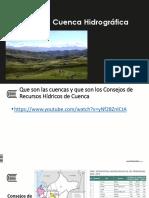 S4 Hidrologia 2018-20