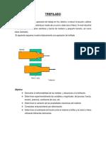 332355237-TREFILADO-Informe.docx