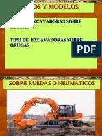 curso de excavadora.pdf