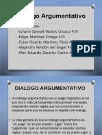 Dialogo Argumentativo.pptx