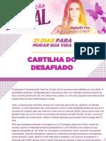 CartilhaDTT2018