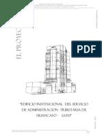 253193967-TESIS-ARQUITECTURA.pdf