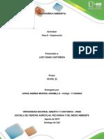 Fase 0 – Exploración Grupo 401549_32