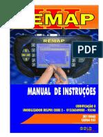 GSR110065.pdf