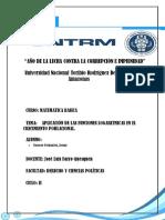 Funciones logarítmicas aplicadas al crecimiento poblacional.docx