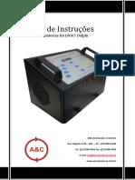 Manual_BA10007_Delphi_22_01_2015.pdf