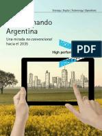 accenture-reimaginando-argentina.pdf