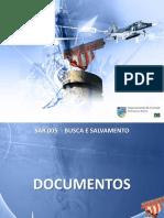 Documentos - SAR