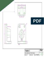 DEMLTI_A4_e_A3_R14 (1)-Desenho2.pdf