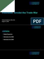 Bloomberg Economic Outlook 2020.pdf