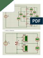 SIMULACIONES  PREVIO 3.pdf