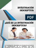 INVESTIGACIÒN DESCRIPTIVA diapositiva camilo.pptx