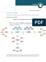 Crear una Base de Datos.pdf