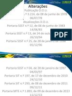 apresentacao-NR121